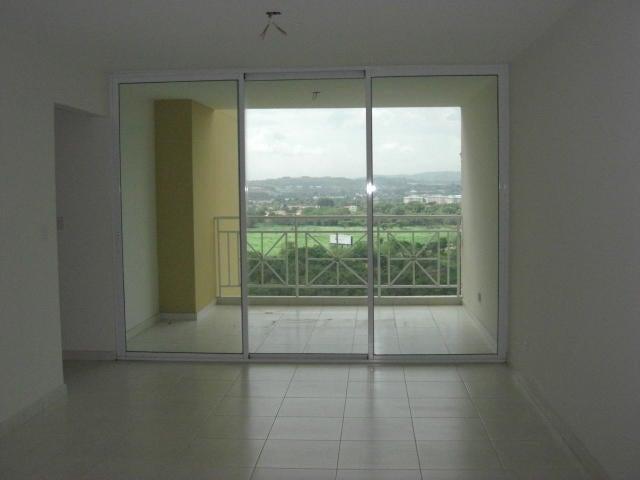 Apartamento / Venta / Panama / Costa del Este / FLEXMLS-18-4423