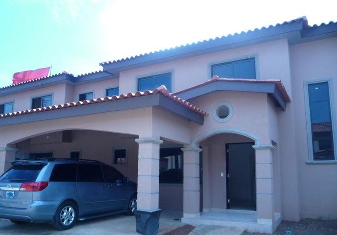 Casa / Venta / Panama / Costa Sur / FLEXMLS-18-4425