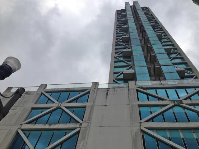 Apartamento / Venta / Panama / Punta Pacifica / FLEXMLS-18-4445