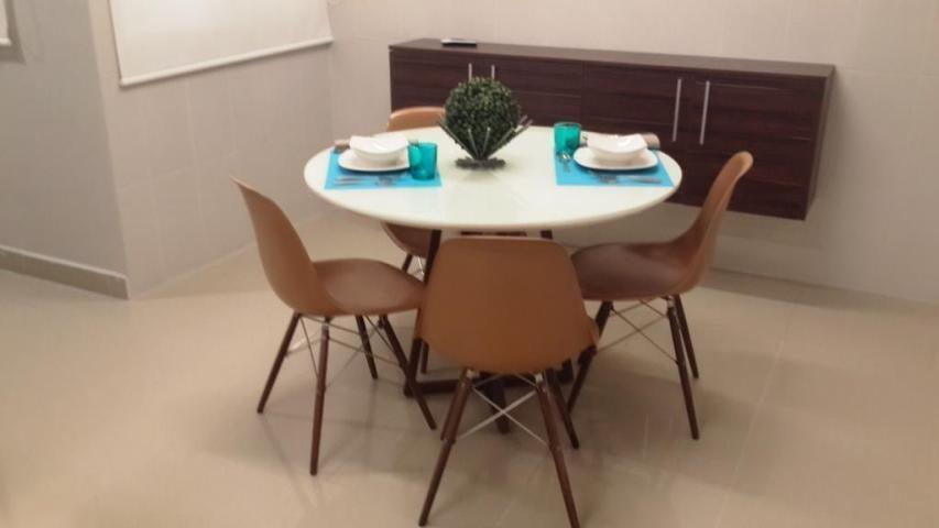 PANAMA VIP10, S.A. Apartamento en Venta en Costa del Este en Panama Código: 17-813 No.9