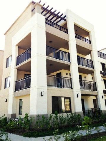 Apartamento / Alquiler / Panama / Panama Pacifico / FLEXMLS-18-4463