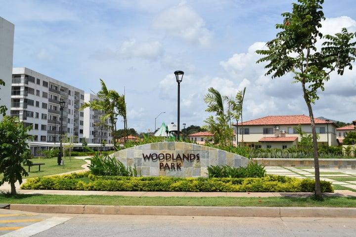 Apartamento / Alquiler / Panama / Panama Pacifico / FLEXMLS-18-4464