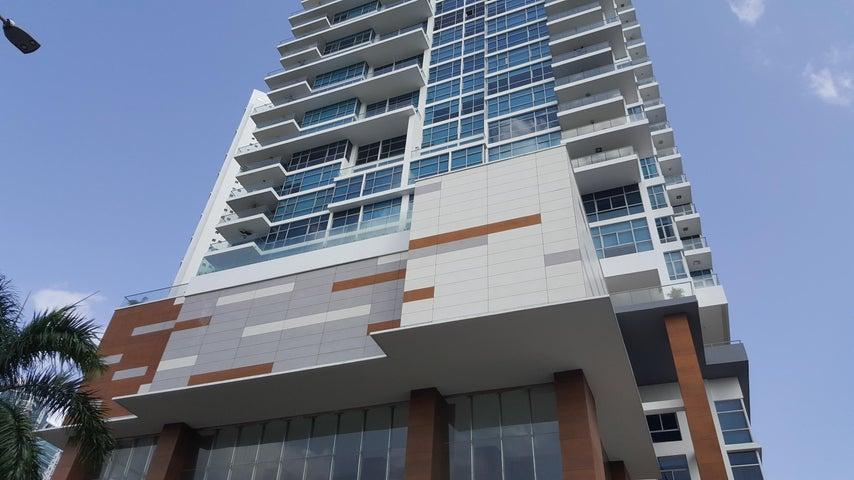 Apartamento / Alquiler / Panama / Costa del Este / FLEXMLS-18-4466