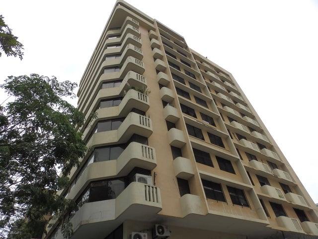 Apartamento / Venta / Panama / Paitilla / FLEXMLS-18-4476