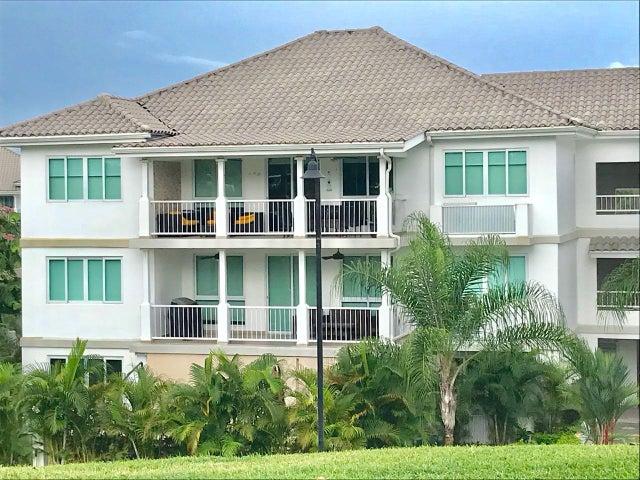Apartamento / Venta / Rio Hato / Playa Blanca / FLEXMLS-18-4479