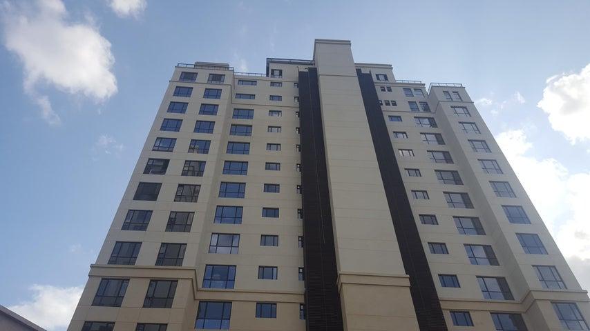 Apartamento en Venta en Santa Maria