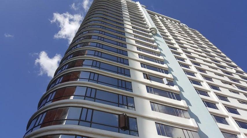 Apartamento / Venta / Panama / Coco del Mar / FLEXMLS-18-4505