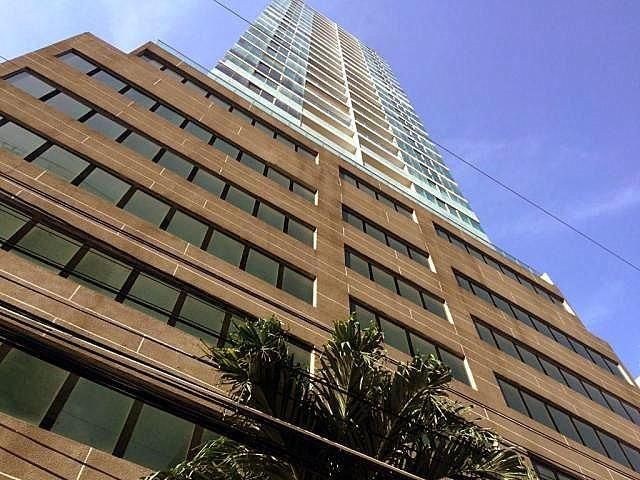 Apartamento / Alquiler / Panama / Paitilla / FLEXMLS-18-4508