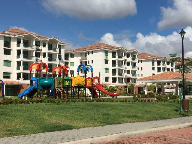 Apartamento / Alquiler / Panama / Costa Sur / FLEXMLS-18-4514