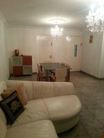 Apartamento / Alquiler / Panama / Paitilla / FLEXMLS-18-4527