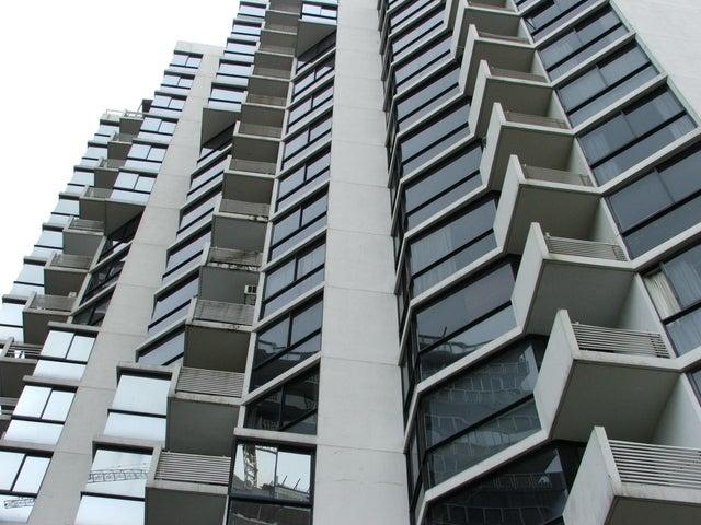 Apartamento / Alquiler / Panama / Paitilla / FLEXMLS-18-4530