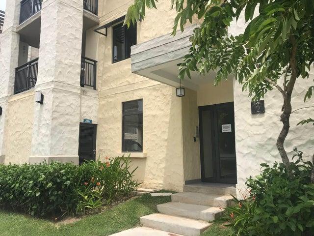 Apartamento / Venta / Panama / Panama Pacifico / FLEXMLS-18-4528