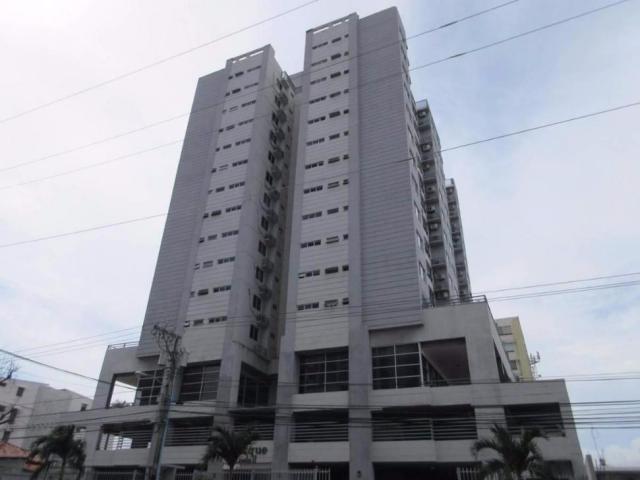 Apartamento / Alquiler / Panama / Parque Lefevre / FLEXMLS-18-4553