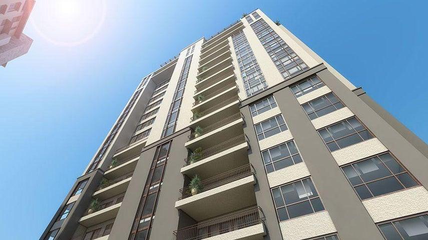 Apartamento / Venta / Panama / Santa Maria / FLEXMLS-18-4557