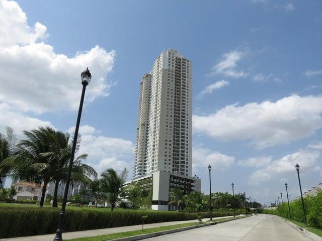 Apartamento / Venta / Panama / Santa Maria / FLEXMLS-18-4568