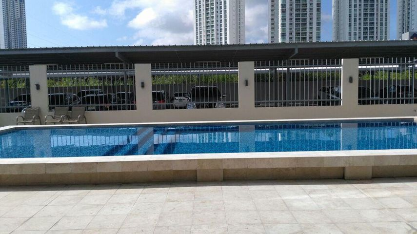 Apartamento / Venta / Panama / Condado del Rey / FLEXMLS-18-4579