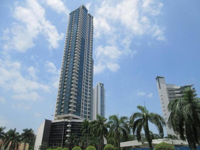 Apartamento / Alquiler / Panama / Costa del Este / FLEXMLS-18-4582