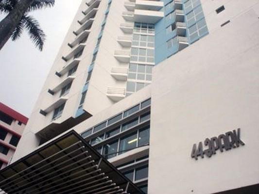 Apartamento / Venta / Panama / Bellavista / FLEXMLS-18-4599