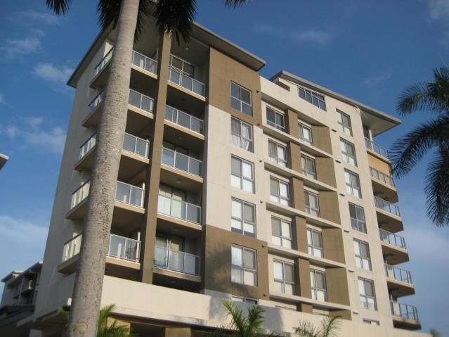 Apartamento / Alquiler / Panama / Panama Pacifico / FLEXMLS-18-4549