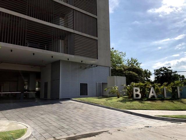 Apartamento / Alquiler / Panama / Costa del Este / FLEXMLS-18-4625