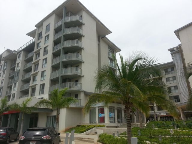 Apartamento / Alquiler / Panama / Panama Pacifico / FLEXMLS-18-4632