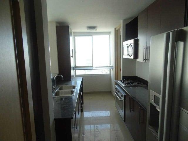 PANAMA VIP10, S.A. Apartamento en Venta en San Francisco en Panama Código: 17-6462 No.9