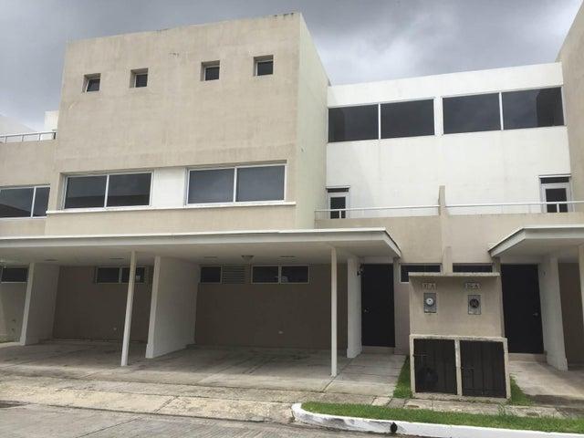 Casa / Alquiler / Panama / Costa Sur / FLEXMLS-18-4646