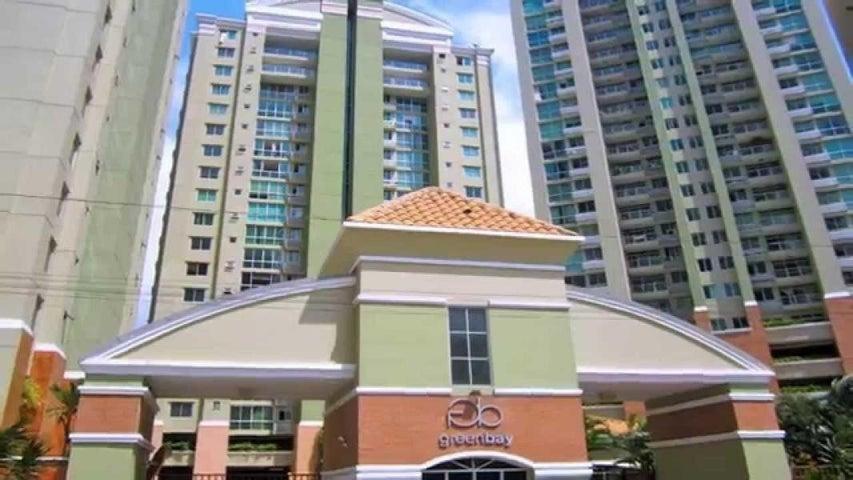Apartamento / Alquiler / Panama / Costa del Este / FLEXMLS-18-4653