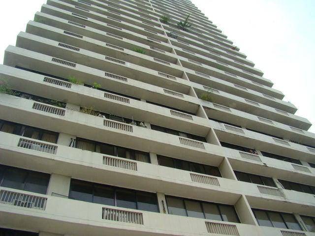 Apartamento / Alquiler / Panama / Paitilla / FLEXMLS-18-4655