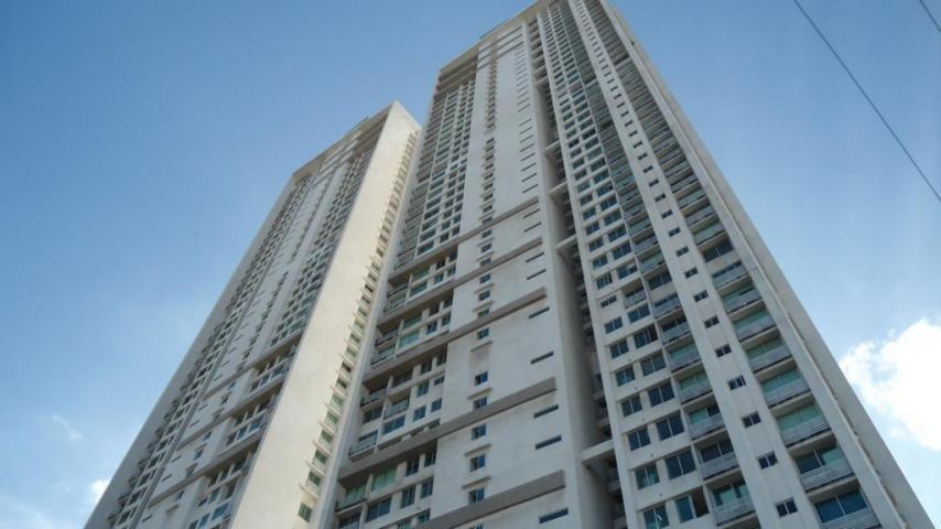 Apartamento / Alquiler / Panama / Costa del Este / FLEXMLS-18-4695
