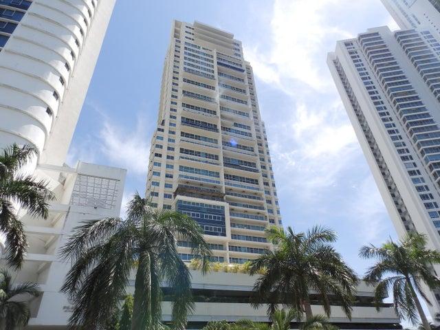 Apartamento / Venta / Panama / Costa del Este / FLEXMLS-18-4667