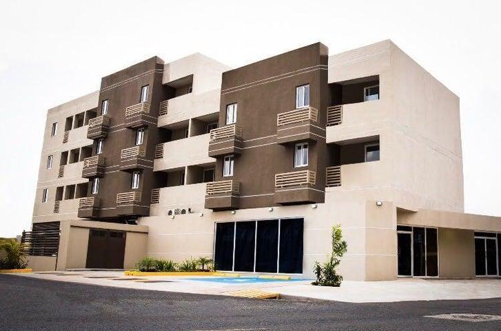 Apartamento / Venta / Panama / Juan Diaz / FLEXMLS-18-4684