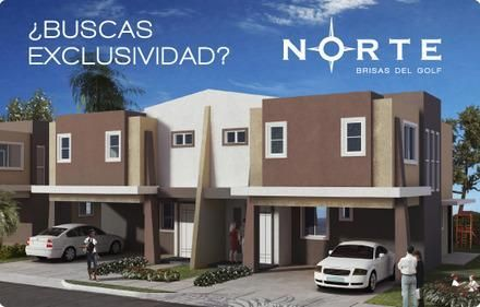 Casa / Venta / San Miguelito / Brisas Del Golf / FLEXMLS-18-4709