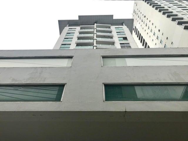 Apartamento / Venta / Panama / Parque Lefevre / FLEXMLS-18-4720