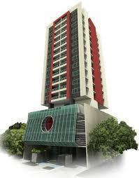 Apartamento / Alquiler / Panama / San Francisco / FLEXMLS-18-4740
