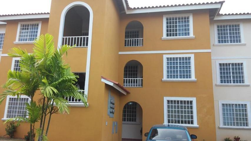 Apartamento en Alquiler en Jose D