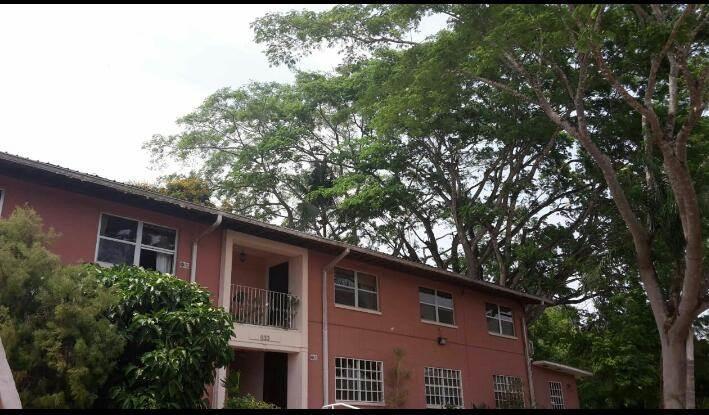 Apartamento / Venta / Panama / Clayton / FLEXMLS-18-4758