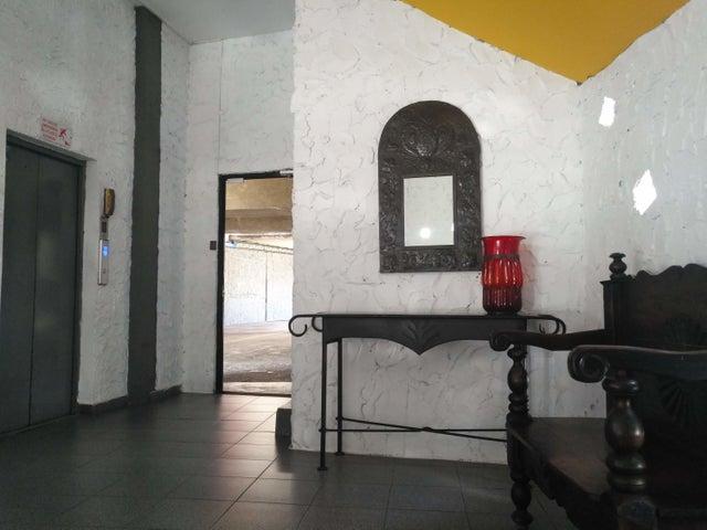 Apartamento / Venta / Panama / Coco del Mar / FLEXMLS-18-4768
