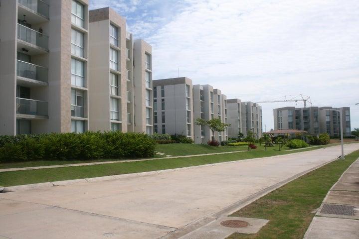 Apartamento / Alquiler / Chame / Coronado / FLEXMLS-18-4792