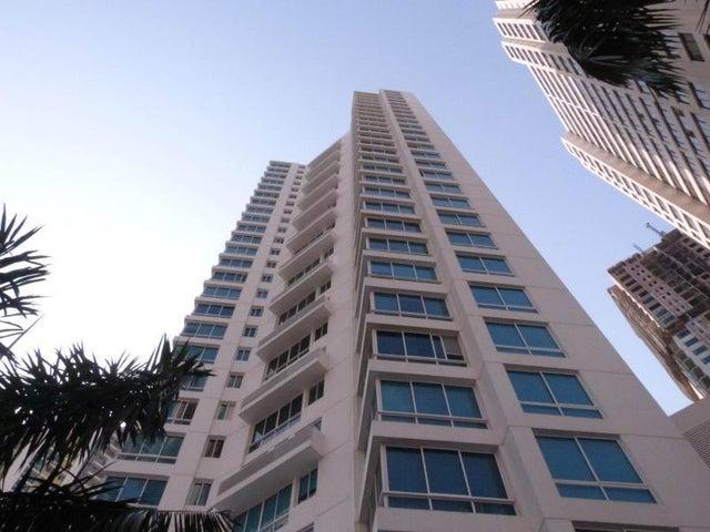 Apartamento / Venta / Panama / Costa del Este / FLEXMLS-18-4803