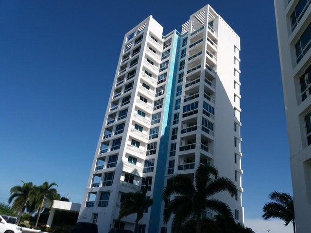 Apartamento / Venta / Rio Hato / Playa Blanca / FLEXMLS-18-4806