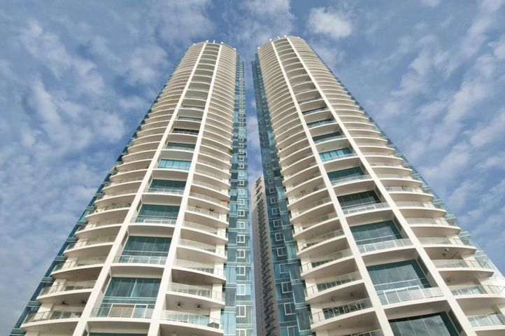 Apartamento / Venta / Panama / Paitilla / FLEXMLS-15-631