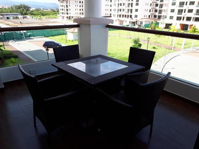 Apartamento / Venta / Panama / Costa Sur / FLEXMLS-18-4890