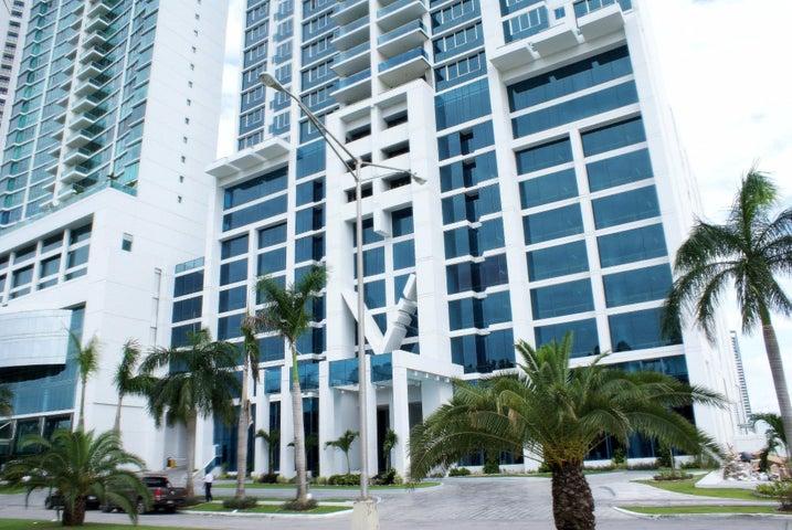 Apartamento / Venta / Panama / Costa del Este / FLEXMLS-18-4833