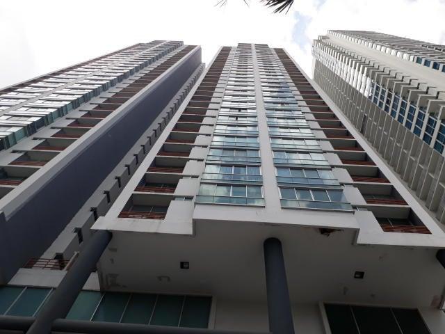Apartamento / Venta / Panama / Costa del Este / FLEXMLS-18-4852