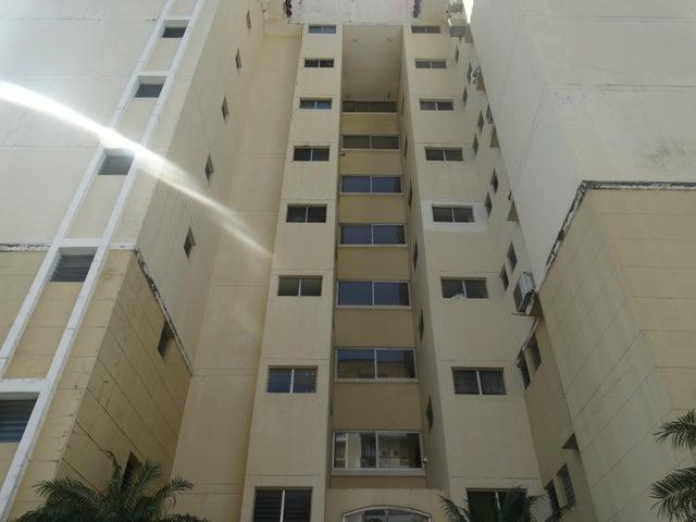 Apartamento / Alquiler / Panama / Condado del Rey / FLEXMLS-18-4865