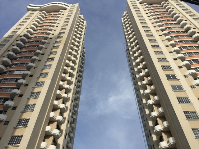 Apartamento / Venta / Panama / San Francisco / FLEXMLS-18-4897