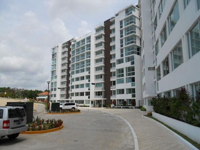 Apartamento / Venta / Panama / Albrook / FLEXMLS-18-2443