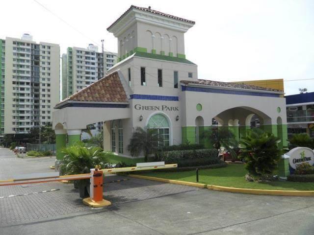 Apartamento / Alquiler / Panama / Condado del Rey / FLEXMLS-18-4912