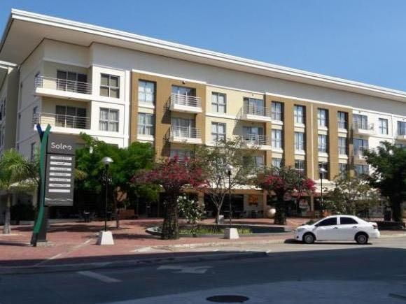 Apartamento / Alquiler / Panama / Panama Pacifico / FLEXMLS-18-5052